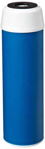 Pentek UDS-10EX1 Combo KDF / GAC Filter Cartridge (255800-43)