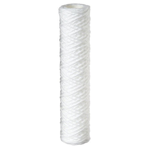 Pentek WP-5 Sediment Filter Cartridge (155071-43)