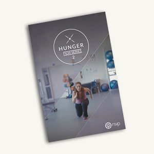 The Hunger Series