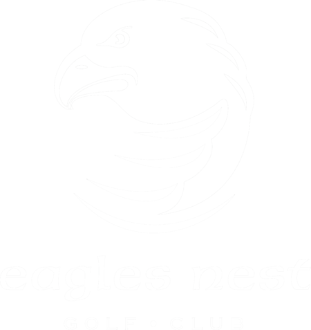 Eagles Nest Golf Club