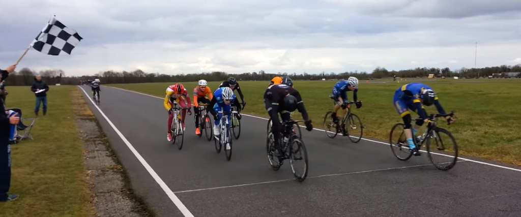 ... Shutt Velo Rapide · Early Spring Crit Racing - March 5th 6th 635adef98