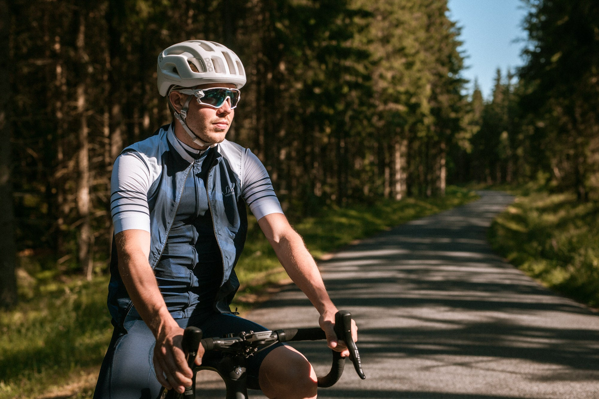 Shutt Velo Rapide - Featured Products
