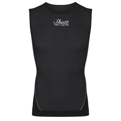 Shutt Sleeveless Baselayer