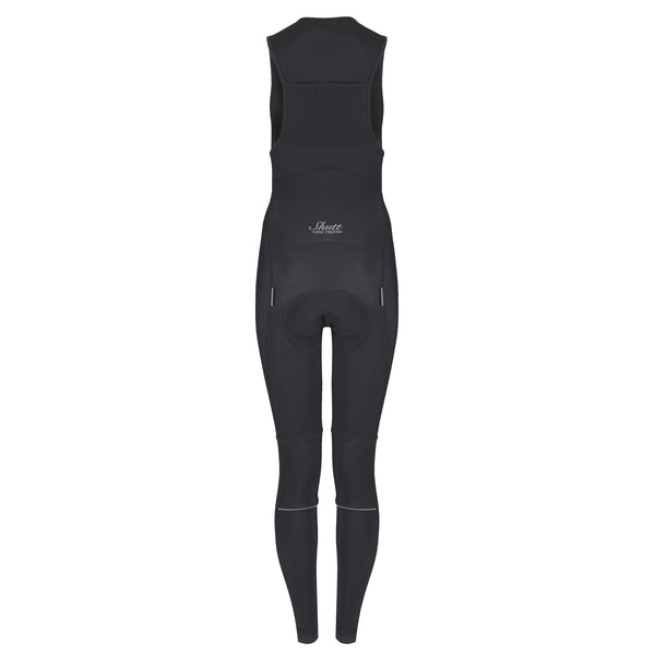Women's Sanremo Winter Bib Tights