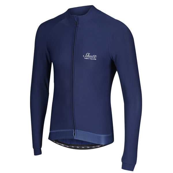 Tourmalet Bundle - Navy