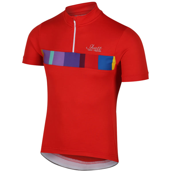 Red Signature Merino Sportwool