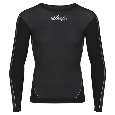 Shutt Long Sleeve Baselayer