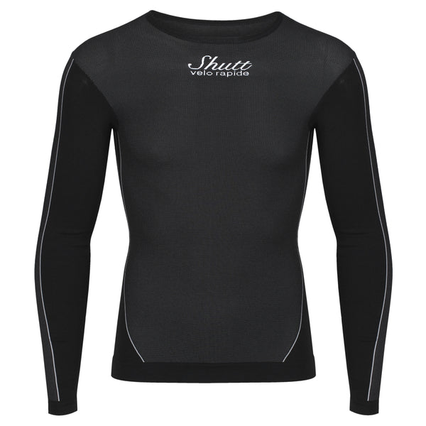 Technical Baselayers Multi-Pack