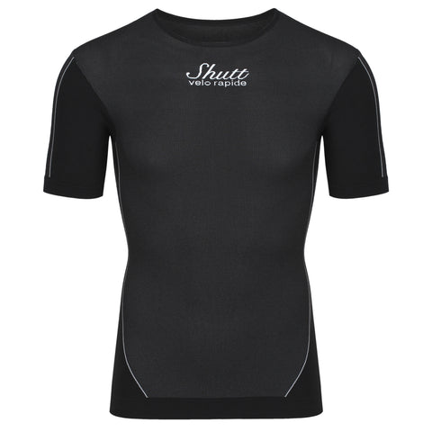 Shutt Short Sleeve Baselayer