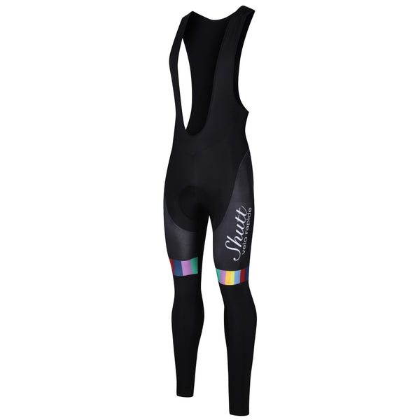 Team Bib Tights