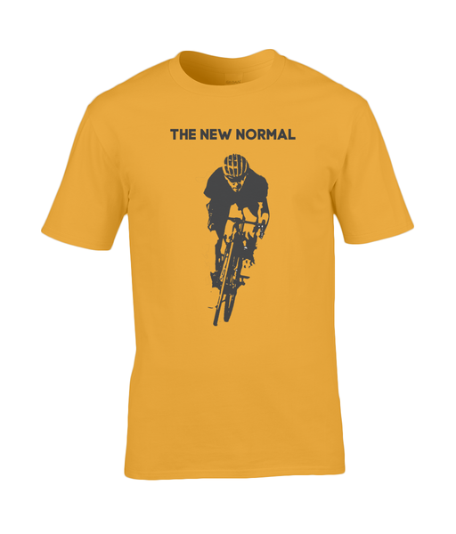 New Normal T-Shirt