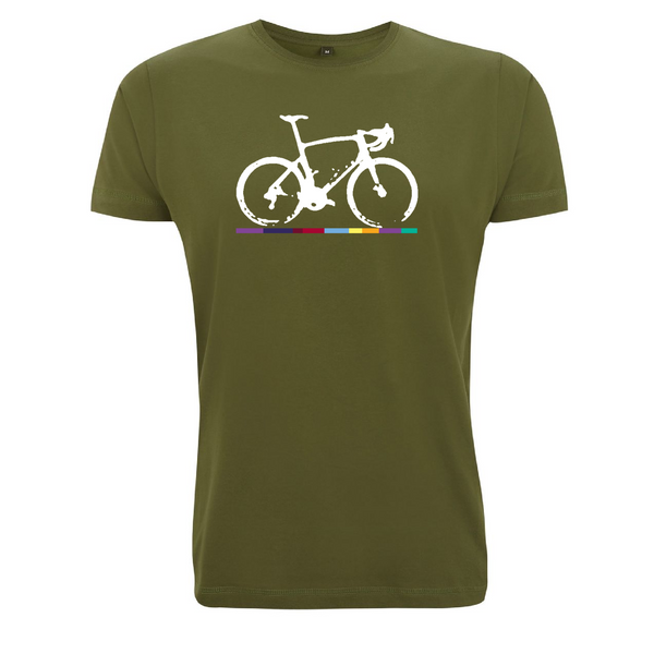 Team Bike T-Shirt