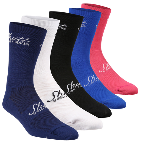 Cycling Socks Multipack