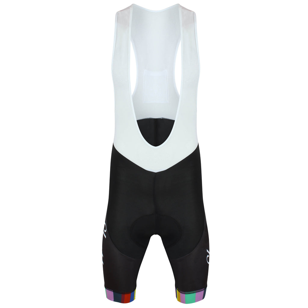 Team Bib Shorts