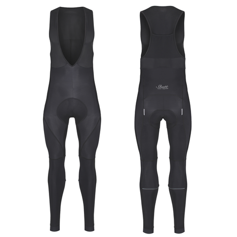 Sanremo Bib Tights