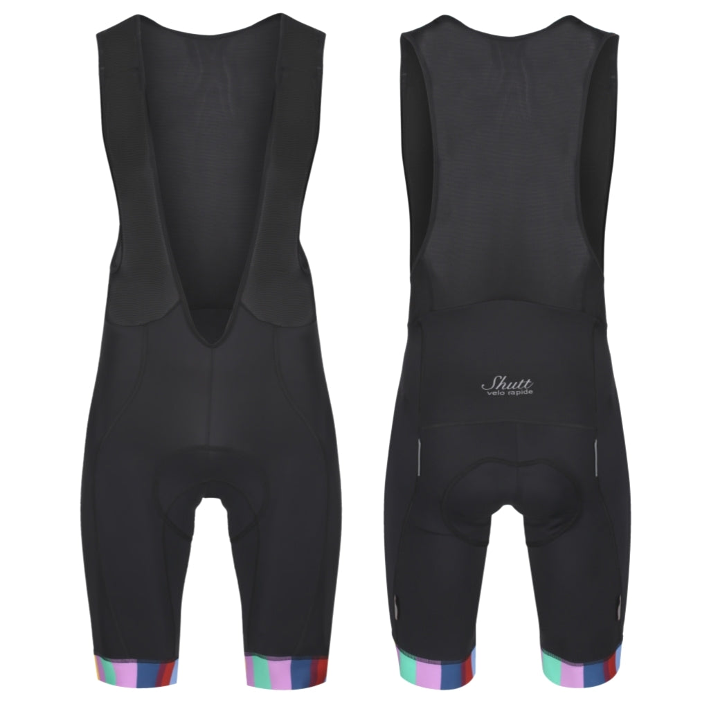 Sanremo Thermal Bib Shorts