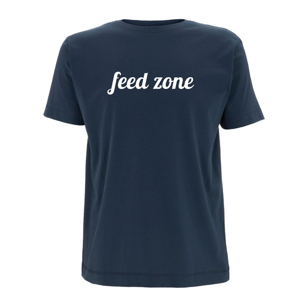 Feed Zone T-Shirt