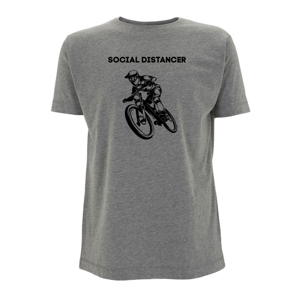 Downhill Distancer T-Shirt