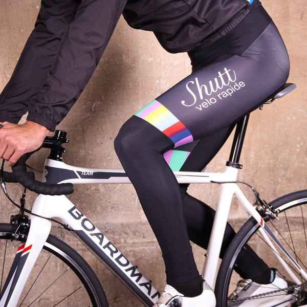 Team Bib-Tights