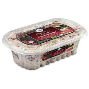 Chef Solutions Cranberry Pecan Chicken Salad (40 oz.)-1