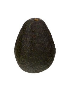 Avocado - 1ct.