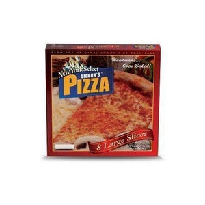Amnon's Kosher Large Pizza