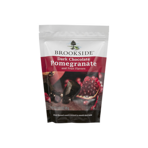 Brookside Dark Chocolate Pomegranate and Fruit Flavors (2 lb.)