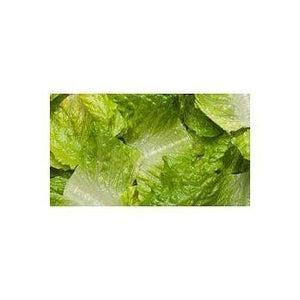 Chopped Romaine Lettuce 10 oz