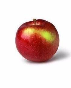 Empire Apples - 1 ct.