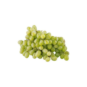 Green Seedless Grapes FRESH