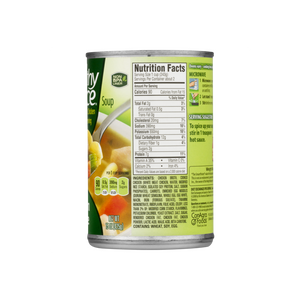 Healthy Choice Soup Chicken Noodle 15 oz. can