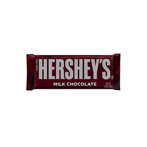 Hershey's Milk Chocolate 1.55 oz