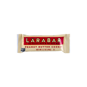 Larabar Peanut Butter Cookie Bars, 1.6 oz
