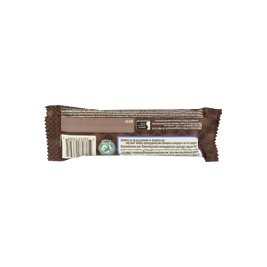 LUNA Protein Chocolate Chip Cookie Dough Bars, 1.6 oz