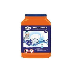 Member's Mark Power Pacs Laundry Detergent - PRICE PER 1 PACK