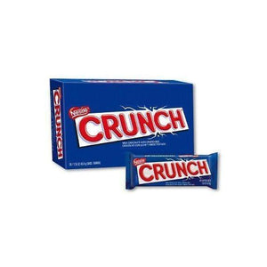 Nestle Crunch - 1.55 oz