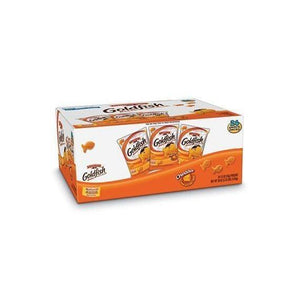 Pepperidge Farm Goldfish - 1.5 oz