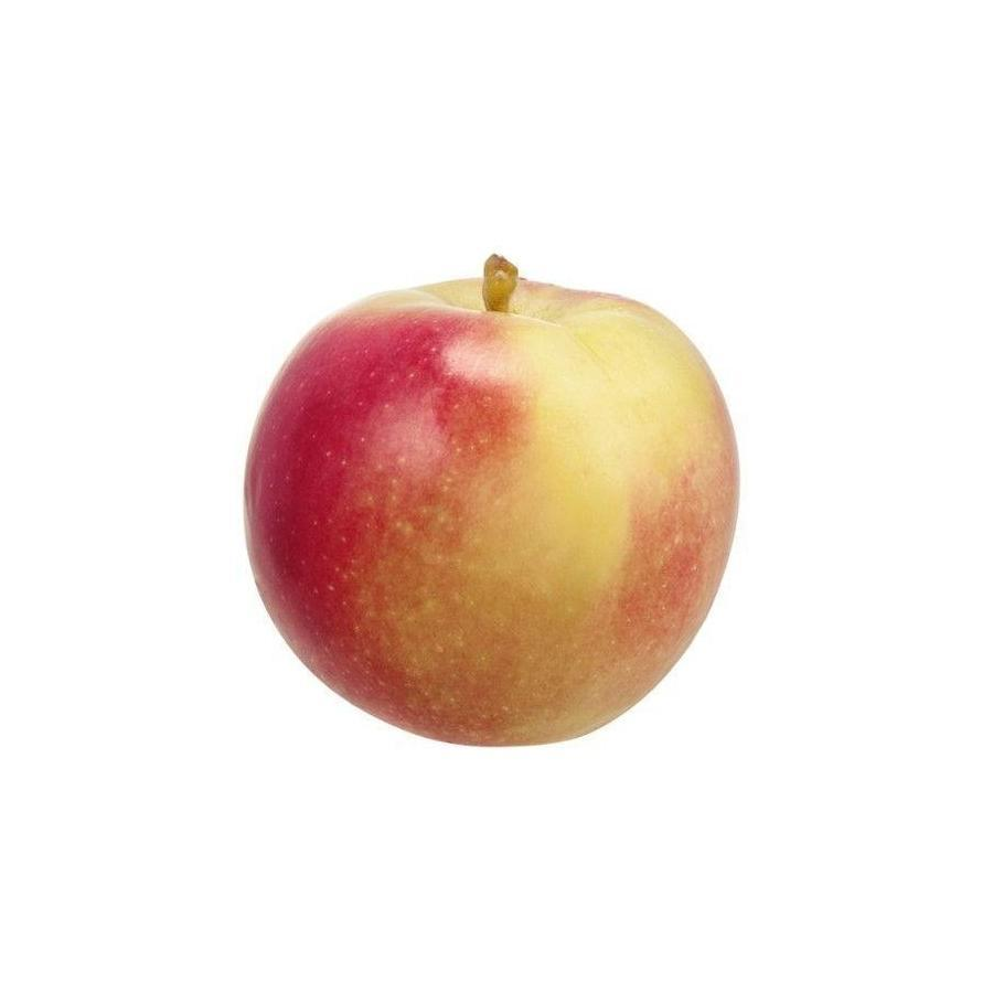 Pink Lady Apple - 1 ct.