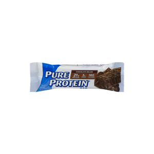 Pure Protein Bar (1.76 oz)