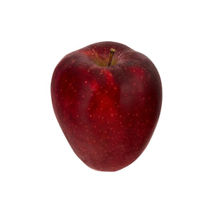 Red Delicious Apple - 1 ct.