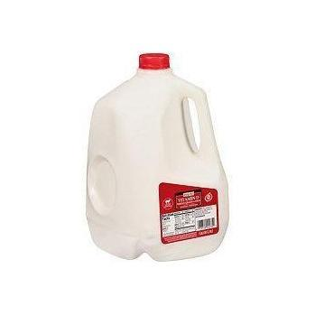Sam's Club MILK WHOLE