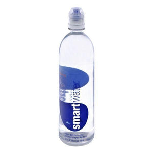 SmartWater Sports Water 16.9 oz.