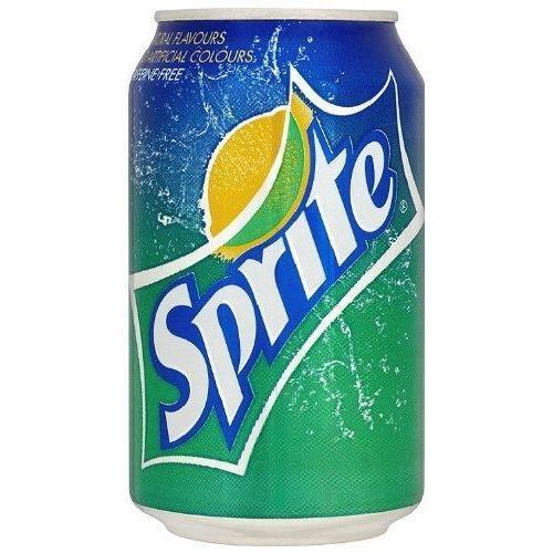 Sprite Can (1 ct.)