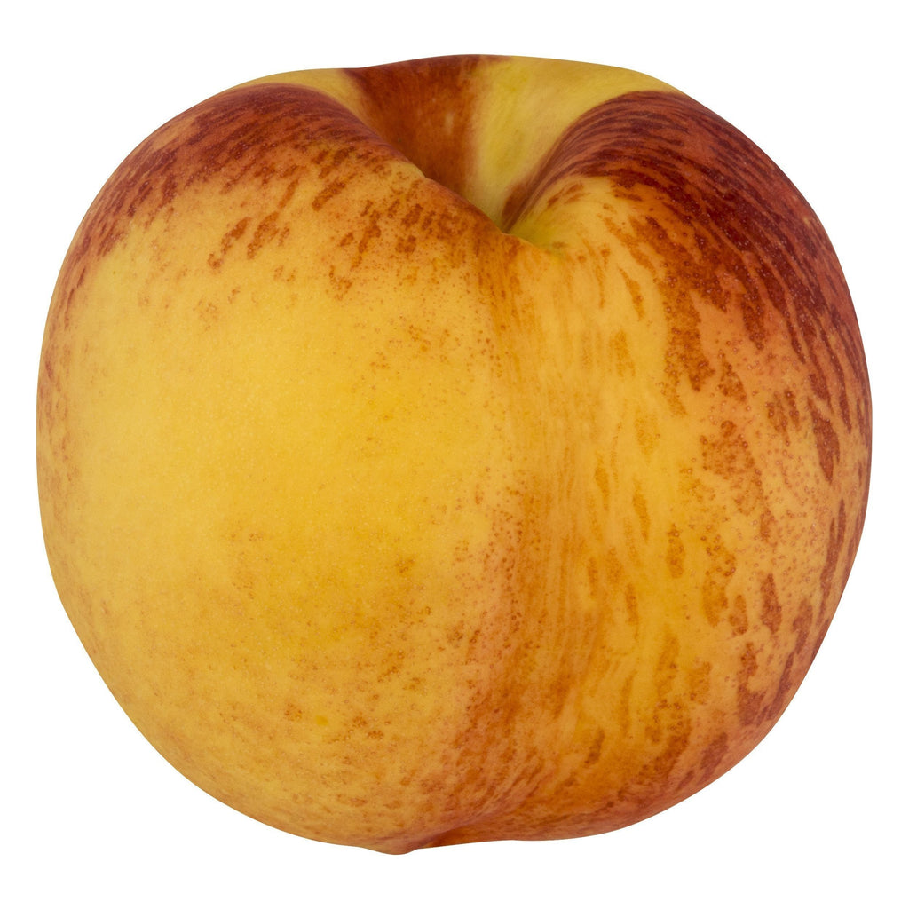 Yellow Nectarine (1 ct.)