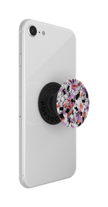 NYHET 🔄 PopSockets - Avalon Granite POPGRIP