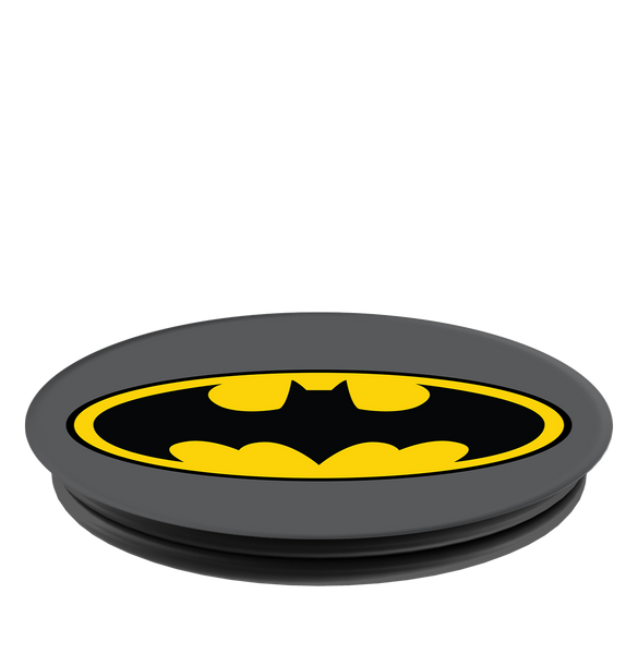 JUSTICE LEAGE - Batman ICON