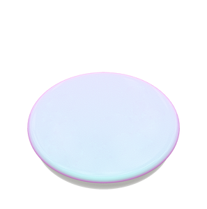 NYHET 🔄 PopSockets - Color Chrome Mermaid POPGRIP