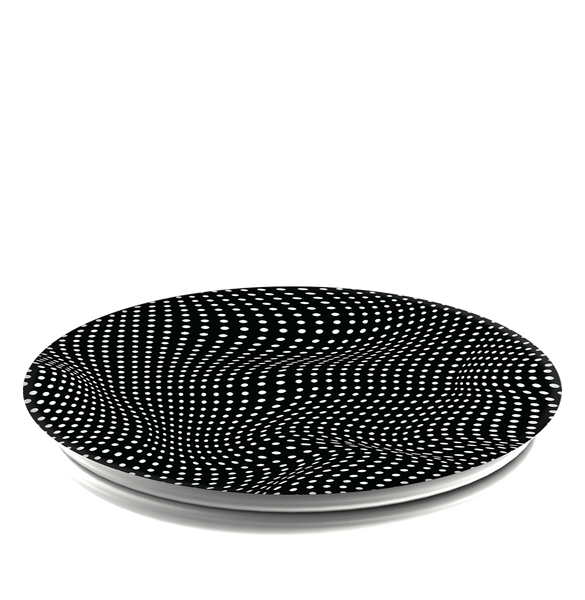 PopSockets Distortion