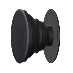 PopSocket LUX Black
