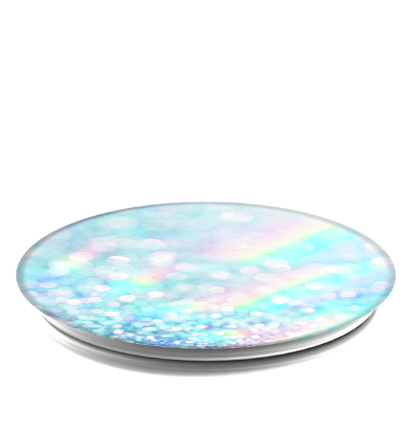 PopSockets Opticks